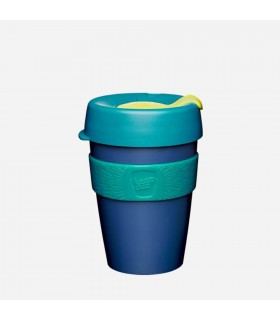 KeepCup Hydro Original 12oz/340ml