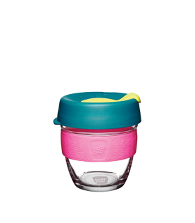 KeepCup Atom Brew 8oz/227ml