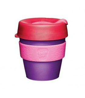 KeepCup Hive Original 8oz/227ml