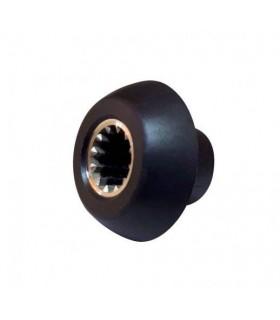 Drive Socket for Artemis Blender
