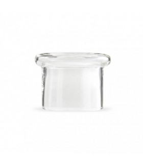 Yama Bottom Beaker Lid for 25Cup Tower