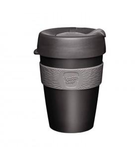 KeepCup Doppio Original 12oz/340ml Οικολογικό Ποτήρι Καφέ