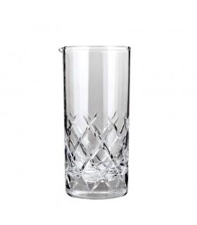 Γυάλινο Σκεύος Ανάμιξης/Ανάδευσης Ποτών - Cocktail