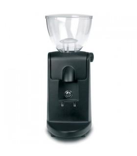 Ascaso i-mini i2 Conic Μαύρος Οικιακός Μύλος καφέ