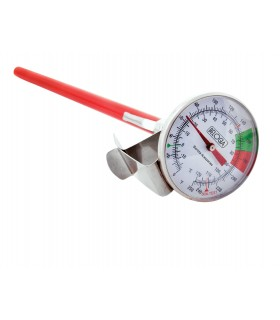 Belogia MBT Milk Frothing Thermometer 127mm