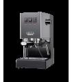 Gaggia Classic New Οικιακή Μηχανή Espresso Grey SB RI9480/16