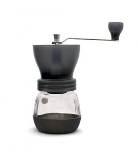 Hario Skerton Μύλος Άλεσης Καφέ