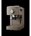 GAGGIA Viva Style Chic Οικιακή Μηχανή Espresso Color Cappuccino