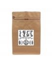 196 Coffee Roasters Καφές Espresso Μοναδικής Προέλευσης Brazil 250gr