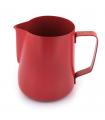Γαλατιέρα Belogia Mpt 110 590ml - Κόκκινη