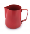 Γαλατιέρα Belogia Mpt 110 350ml - Κόκκινη