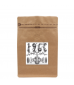 196 Coffee Roasters Colombia Καφές Μοναδικής Προέλευσης Φίλτρου 250gr