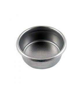 Triple Filter Basket 21gr - 58mm