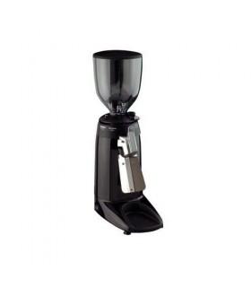 Compak K6 Shop Επαγγελματικός Μύλος Άλεσης Καφεκοπτείου