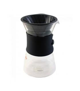Hario V60 Κανάτα για Drip Coffee Brewing 700ml