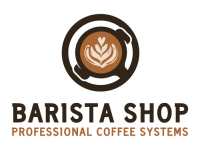 Barista-Shop