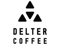 Delter Coffee