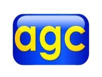 AGC ΕΠΕ