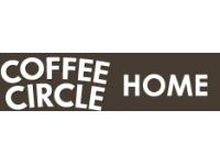 CIRCLE PRODUCTS GMBH